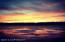 Sunrise Nov 23 2012 at FULLER LAKE