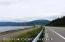 179 Mitkof Bike Jog Walkway