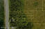 179 Mitkof GIS Map