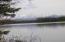 Jacobson Lake view