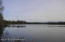 Jacobson Lake 5-20-06 010