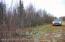 Jacobson view driveway