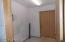 Office Area (1)