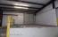 Warehouse Interior (1)