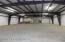 Warehouse Interior (2)