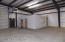 Warehouse Interior (3)