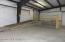 Warehouse Interior (5)
