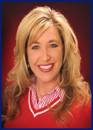 Stacy Hague