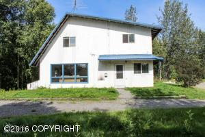 Property for sale at 2900 N Green Forest Drive, Palmer,  AK 99645
