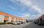 Building P, Huffman Business Park