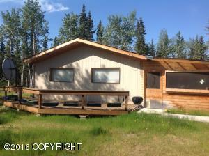 Property for sale at L17 B3 McKenzie, Tok,  AK 99780