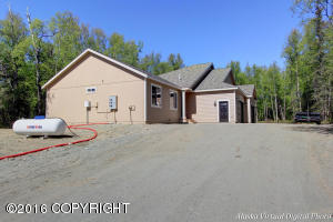Property for sale at L8 Vale, Wasilla,  AK 99654