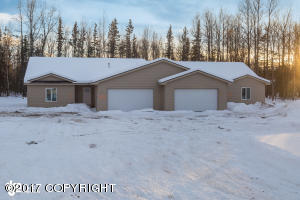 Property for sale at 3920 E Ruth Drive, Wasilla,  AK 99654