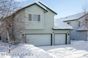 Property for sale at 9361 Redcoat Place, Anchorage,  AK 99507