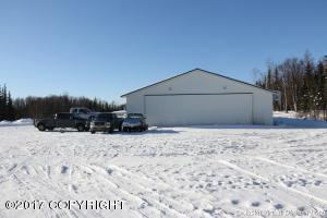 Property for sale at 7901 E Dale Circle, Palmer,  AK 99645