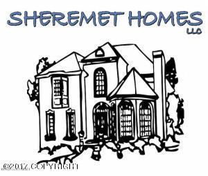 Property for sale at 6988 N Trinity View Drive, Palmer,  AK 99645