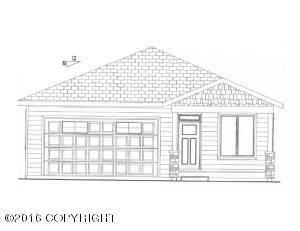 Property for sale at L7 Grayhawk Circle, Anchorage,  AK 99507