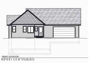Property for sale at L21A Glacier Vista Road, Chugiak,  AK 99567