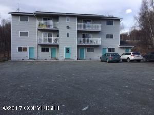 Property for sale at 15955 E Ptarmigan Road, Palmer,  AK 99645