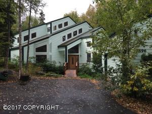 Property for sale at 19896 War Admiral Road, Eagle River,  AK 99577