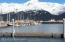 Seward Baot Harbor