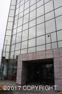 FAB.Exterior Building