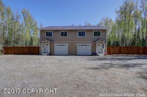 Property for sale at 3235 S Vale Avenue, Wasilla,  AK 99654