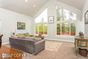 Property for sale at 7339 Grouse Loop, Wasilla,  AK 99654