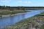 Kenai River/Beaver Creek