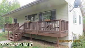 Property for sale at 8580 E Highlander Circle, Palmer,  AK 99645