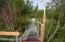 Fishing Platform & Walkway (3)