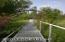 Fishing Platform & Walkway (9)