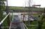 Fishing Platform & Walkway (17)