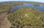 Aerial Photos (4)