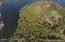 Aerial Photos (5)