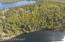 Aerial Photos (11)