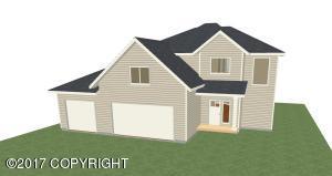 Property for sale at 5000 E Brumage Drive, Wasilla,  AK 99654