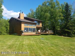 Property for sale at 7060 W Leckwold Drive, Wasilla,  AK 99654