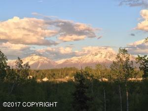 Property for sale at 2151 S Bay View Drive, Wasilla,  AK 99654