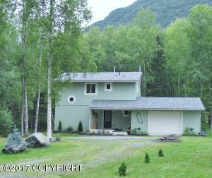 Property for sale at 22107 Bear Mountain View Circle, Chugiak,  AK 99567