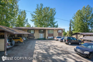 Property for sale at Anchorage,  AK 99504