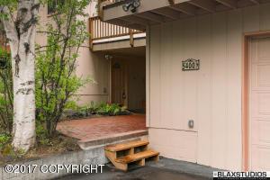 Property for sale at 5400 E 98th Avenue, Anchorage,  AK 99507