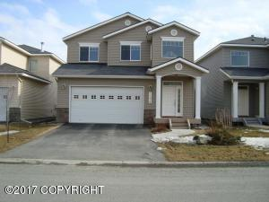 Property for sale at 11375 Discovery View Drive Unit: #29, Anchorage,  AK 99515