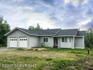 Property for sale at 9700 E Strand Drive, Palmer,  AK 99645