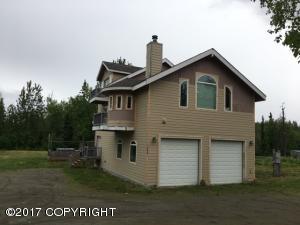 Property for sale at 1450 W Pipestone Drive, Wasilla,  AK 99654