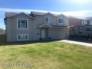 Property for sale at 1020 W Granville Street, Palmer,  AK 99645