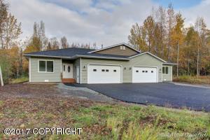 Property for sale at 22743 Sherman Street Unit: #15, Chugiak,  AK 99567