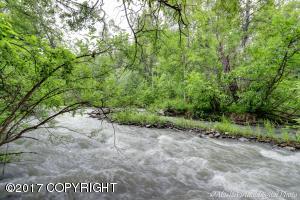 Property for sale at 22532 Chamber Lane, Chugiak,  AK 99567