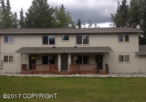 Property for sale at 1001 E Northstar Circle, Wasilla,  AK 99654