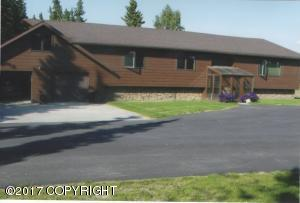 Property for sale at 1760 Wingfield Way, Delta Junction,  AK 99737